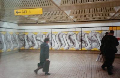 heworth metro