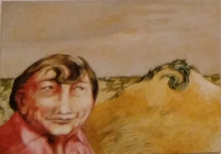 june dune