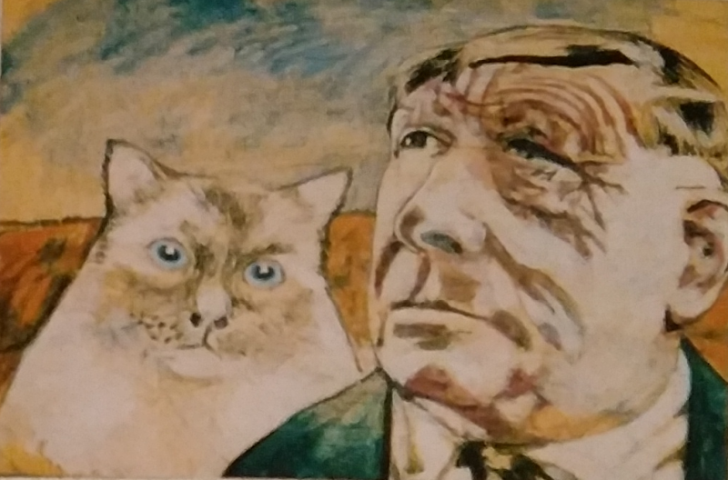 wh-auden-and-cat
